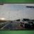 NVIDIA TX1+OpenFremeworks+DIGITS でTensorRT をさらに加速させる。