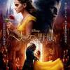 映画「美女と野獣」ネタバレ感想:汚れた心のおっさんに教えてくれた……真実の愛!