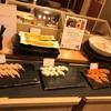 オリエンタルホテル東京ベイ 美浜