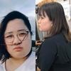 肥満外来でも痩せなかった私が5ヶ月で14kg痩せた