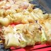 【オススメ5店】高松市中心部(香川)にある鳥料理が人気のお店