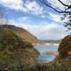 東北旅 2日目 1 弘前、十和田湖、紅葉狩り、奥入瀬渓流、花巻温泉、、、