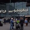 アムステルダムの市内交通についてざっくりと。