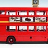 7月25日(火)レゴストアで先行発売開始!レゴ ロンドンバス London Bus 10258がレゴ クリエイター エキスパートシリーズから登場するよ。