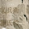 Musee:「岩佐又兵衛と源氏絵 《古典》への挑戦」 at 出光美術館