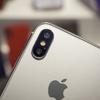 新型iPhoneが「X」だろうと「Edition」だろうと大抵の人には関係ない――Appleはこれでいいのか?