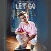 Johnny Orlando の Let Go 和訳