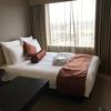 ホテル紹介:ANAクラウンプラザホテル金沢