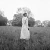【歌詞和訳】the lakes:ザ・レイクス - Taylor Swift:テイラー・スイフト