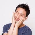 ニキビの原因は洗顔のやり過ぎ?キレイな肌でいるためにやっておきたいこと