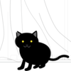 猫の話 その48