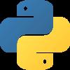 Pythonで遊ぼう(1)