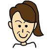 新型コロナ・インフル対応8⃣ SV退避ウズウズ(児童発達支援・放課後等デイサービス)