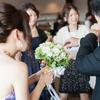 次の花嫁様は!!!