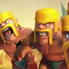 Insights Systems Clash of Clans