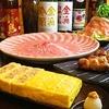【オススメ5店】小樽・千歳・苫小牧・札幌近郊(北海道)にあるビールが人気のお店