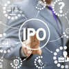 IPO投資のしくみと攻略法を知って、株式投資で大きく儲けよう