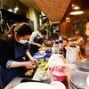 #343 営業自粛「もう限界」 緊急事態宣言延長に福岡の飲食店が悲鳴