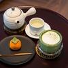 済州島(チェジュ島)茶屋巡り #韓国伝統茶を楽しむ旅