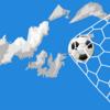 今こそ、4戦連発!川崎の期待の若手からエースになったFW知念慶を代表へ!ポスト大迫に最適なストライカーを夢の舞台へ!|サッカーの話