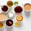 お茶でうがいをして風邪やウイルスを撃退!オススメはみんな飲んでるあのお茶?