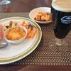 JALマイル消費はホテルブッフェで。川崎日航ホテルのレストラン「ナトゥーラ」