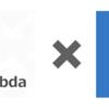 AWS Lambda のファンクションを TypeScript で作る! 入門編