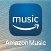 夜寝る前はAmazon prime musicでモーツァルト。