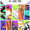 L.O.A100dp【91~100/100】
