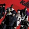 #ゲーム批評祭 『killer7』 著者:slaughtercult