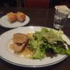 【食べログ3.5以上】中央区銀座六丁目でデリバリー可能な飲食店3選