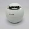 SONY ブルートゥース防水スピーカーSRS-X1