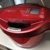 ホットクックという手抜き調理器具を買いました。