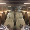 【旅シリーズ】肉を喰らいワインを一杯 アルゼンチンTRAPICHEワイナリー