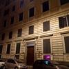 ローマ・フィレンツェ・ミラノを7日間で周遊した話 <ローマ編>