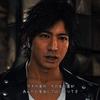 PS4『JUDGE EYES:死神の遺言』の体験版配信中!キムタクが神室町でチンピラをボコるゲームだった!