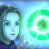 【PS4・3DS】ついにドラゴンクエストⅪ(DQ11)の新映像が公開される!実機映像と公式サイトも!【Switch版について追記】