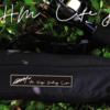 【HAMA】プロショップオリジナルライジャケ「LAHMライフジャケット(BLUESTORM BSJ-9320RS(Type A)別注モデル)」通販予約受付開始!