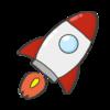 SpaceX de GO!  野口聡一さんのYouTubeチャンネル