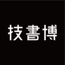 技書博公式ブログ
