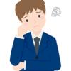 【職場で頻尿!改善できる?】