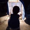 鶏小屋を作る その2