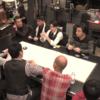 【HITOSHI MATSUMOTO Presents ドキュメンタル シーズン2】最初の脱落者はまさかの【ネタバレ注意】