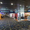 クアラルンプール国際空港の変貌ぶりにびっくり