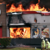 バーガーキング『直火焼き広告』は何故カンヌ・ライオンズでグランプリを受賞したのか