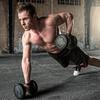 【内定後は筋トレ】社会人になるまでの間に体を鍛えておいた方が良い理由