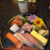 ペナンの「寿司割烹宮坂」は素晴らしい!