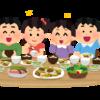 【介護】食べること~食事の重要性~<コロナに負けるな>