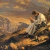 スワミジの言葉 イエスの生涯 新連載 16