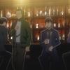 「 バビロン 」(アニメ)第8話のあらすじと感想